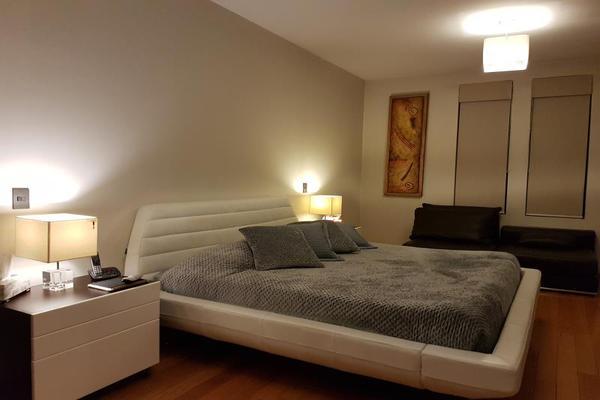 Foto de casa en venta en circuito providencia, avenida i. comonfort 00, la providencia, metepec, méxico, 5325143 No. 21
