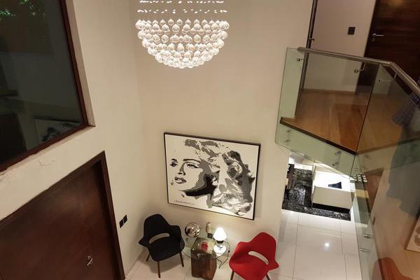 Foto de casa en venta en circuito providencia, avenida i. comonfort 00, la providencia, metepec, méxico, 5325143 No. 24
