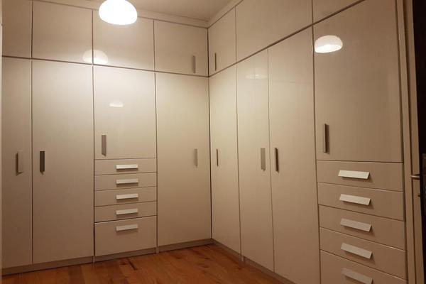 Foto de casa en venta en circuito providencia, avenida i. comonfort 00, la providencia, metepec, méxico, 5325143 No. 25