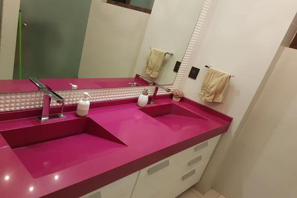 Foto de casa en venta en circuito providencia, avenida i. comonfort 00, la providencia, metepec, méxico, 5325143 No. 26