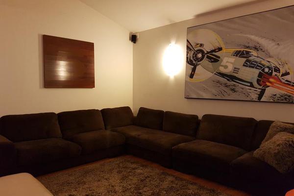 Foto de casa en venta en circuito providencia, avenida i. comonfort 00, la providencia, metepec, méxico, 5325143 No. 27