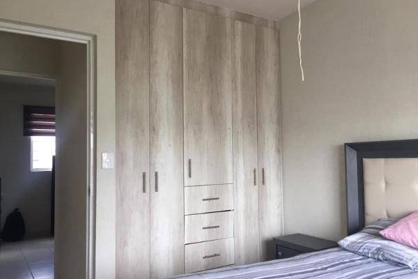 Foto de casa en venta en circuito puerta del sol 1, ciudad del sol, querétaro, querétaro, 5679495 No. 04