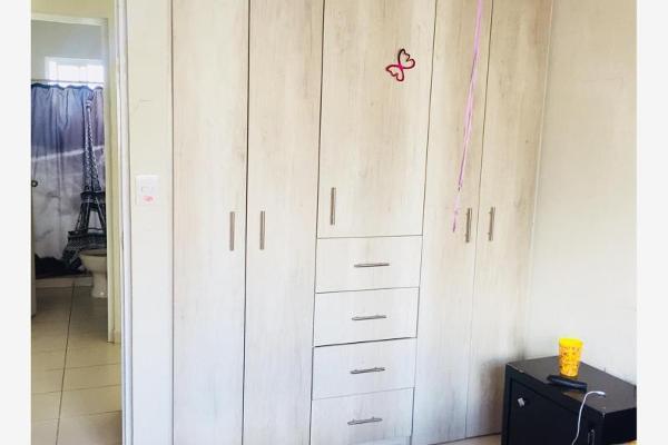 Foto de casa en venta en circuito puerta del sol 1, ciudad del sol, querétaro, querétaro, 5679495 No. 07