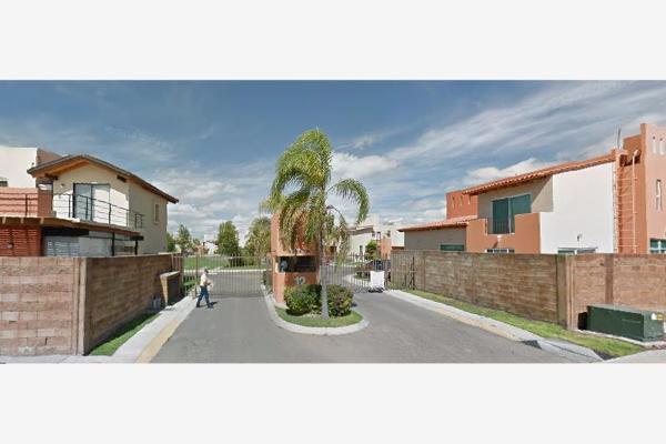 Casa en circuito puerta del sol 12 puerta real en venta for Residencial puerta del sol vallecas