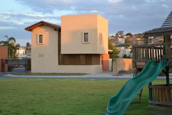 Casa en puerta real en venta id 730051 for Casas en renta puerta del sol