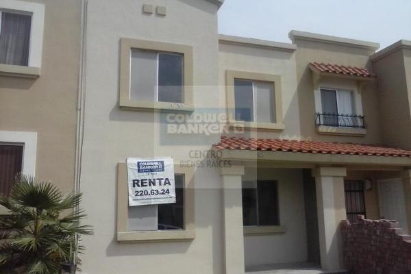 Casa en ciudad del sol en renta id 954441 for Residencial puerta del sol vallecas