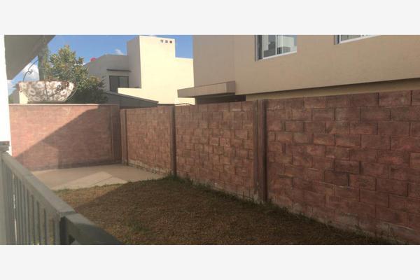 Foto de casa en venta en circuito puerta real 02, puerta real, corregidora, querétaro, 5896536 No. 03