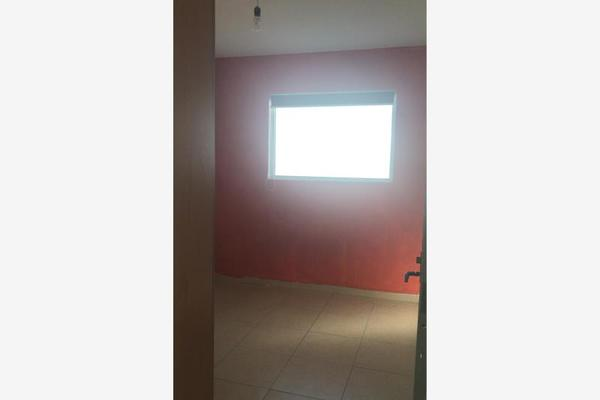 Foto de casa en venta en circuito puerta real 02, puerta real, corregidora, querétaro, 5896536 No. 13