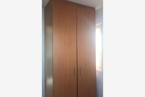 Foto de casa en venta en circuito puerta real 02, puerta real, corregidora, querétaro, 5896536 No. 14