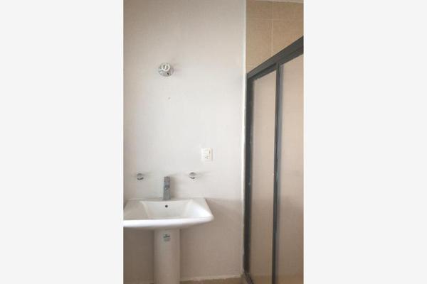 Foto de casa en venta en circuito puerta real 02, puerta real, corregidora, querétaro, 5896536 No. 22