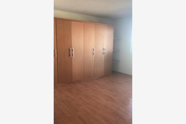 Foto de casa en venta en circuito puerta real 02, puerta real, corregidora, querétaro, 5896536 No. 27