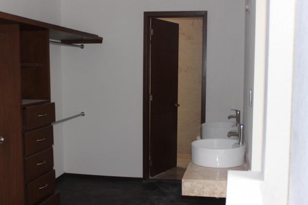 Foto de casa en venta en circuito punta arena (punta san luis) , lomas del tecnológico, san luis potosí, san luis potosí, 5634244 No. 05