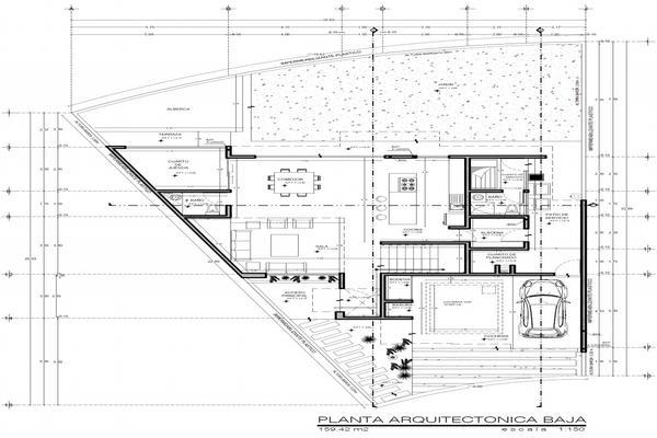 Foto de casa en venta en circuito punta arena (punta san luis) , lomas del tecnológico, san luis potosí, san luis potosí, 5634244 No. 06