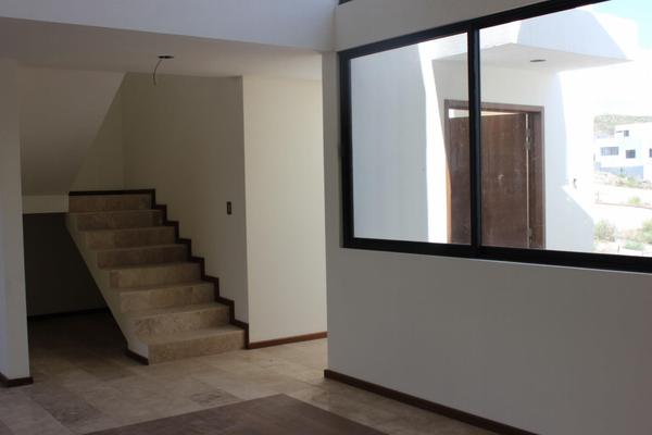 Foto de casa en venta en circuito punta arena (punta san luis) , lomas del tecnológico, san luis potosí, san luis potosí, 5634244 No. 08