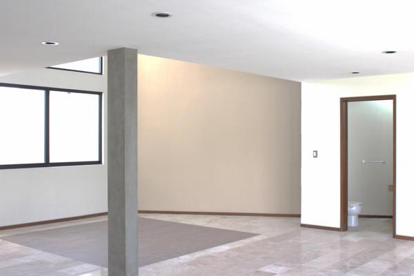 Foto de casa en venta en circuito punta arena (punta san luis) , lomas del tecnológico, san luis potosí, san luis potosí, 5634244 No. 09