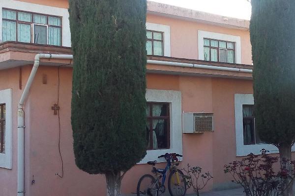 Circuito Queretaro San Juan Del Rio : Casa en circuito querétaro banthí venta id
