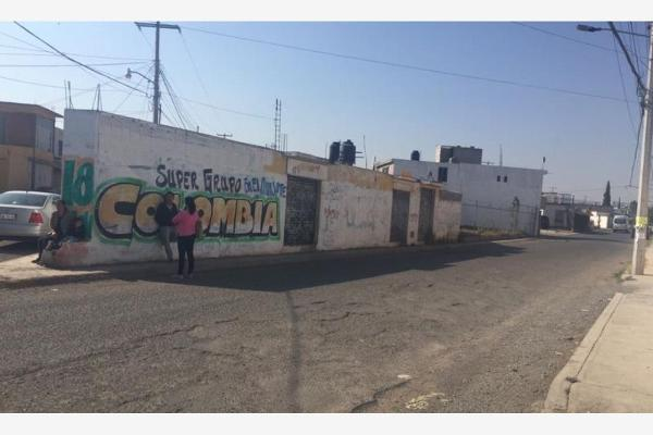 Circuito Queretaro San Juan Del Rio : Local en circuito queretaro granjas banthi en propiedades