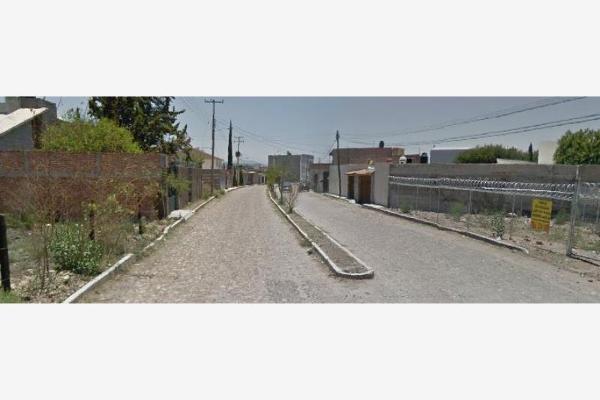Circuito Queretaro San Juan Del Rio : Casa en circuito queretaro granjas banthi