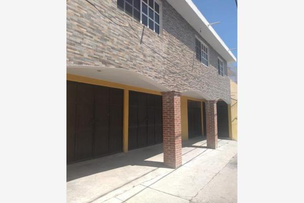 Foto de casa en venta en circuito queretaro 22, granjas banthí sección so, san juan del río, querétaro, 9294192 No. 02
