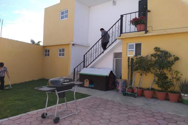 Foto de casa en venta en circuito queretaro 22, granjas banthí sección so, san juan del río, querétaro, 9294192 No. 03