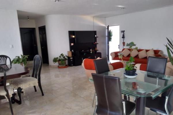 Foto de casa en venta en circuito queretaro 22, granjas banthí sección so, san juan del río, querétaro, 9294192 No. 04
