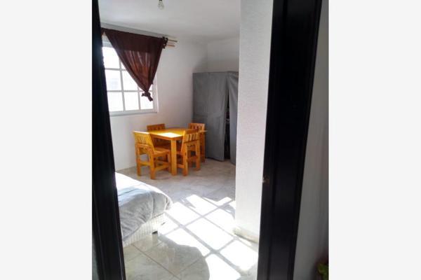 Foto de casa en venta en circuito queretaro 22, granjas banthí sección so, san juan del río, querétaro, 9294192 No. 10