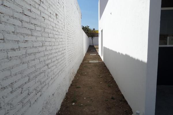 Circuito Queretaro San Juan Del Rio : Casa en circuito queretaro banthí en venta id propiedades