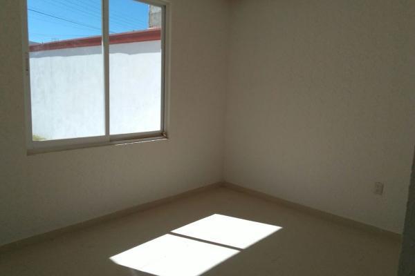 Circuito Queretaro San Juan Del Rio : Casa en circuito queretaro granjas banthi en v propiedades