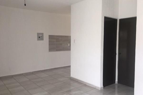 Foto de casa en venta en circuito ribera de la laguna ii , puente moreno, medellín, veracruz de ignacio de la llave, 0 No. 03