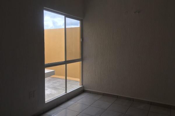 Foto de casa en venta en circuito ribera de la laguna ii , puente moreno, medellín, veracruz de ignacio de la llave, 14035232 No. 08