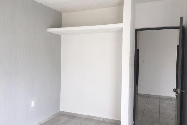 Foto de casa en venta en circuito ribera de la laguna ii , puente moreno, medellín, veracruz de ignacio de la llave, 14035232 No. 09