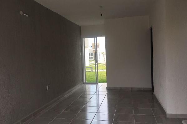 Foto de casa en venta en circuito ribera de la laguna ii , puente moreno, medellín, veracruz de ignacio de la llave, 0 No. 04