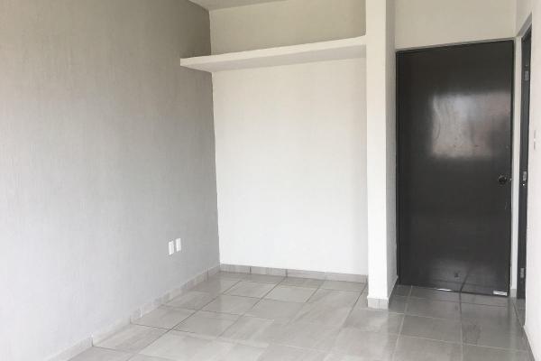 Foto de casa en venta en circuito ribera de la laguna ii , puente moreno, medellín, veracruz de ignacio de la llave, 0 No. 10