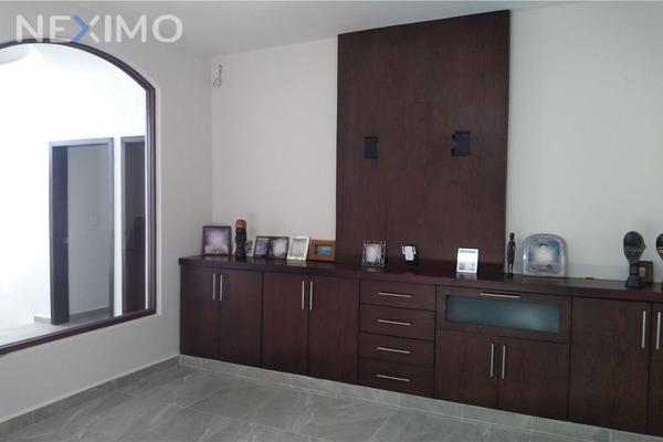 Foto de casa en venta en circuito rubi 68, lomas residencial, alvarado, veracruz de ignacio de la llave, 8451834 No. 06