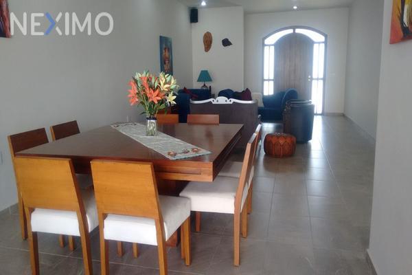 Foto de casa en venta en circuito rubi 78, lomas residencial, alvarado, veracruz de ignacio de la llave, 8451834 No. 02