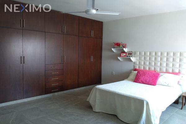 Foto de casa en venta en circuito rubi 78, lomas residencial, alvarado, veracruz de ignacio de la llave, 8451834 No. 04