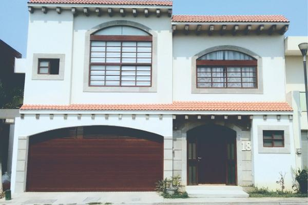 Foto de casa en venta en circuito rubi 80, lomas del sol, alvarado, veracruz de ignacio de la llave, 8451834 No. 01