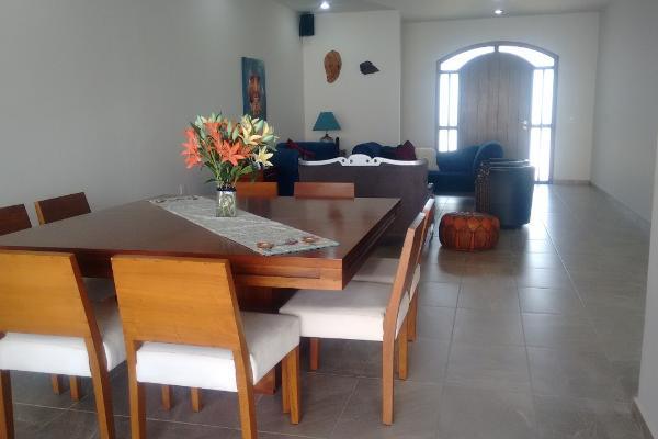 Foto de casa en venta en circuito rubi 80, lomas del sol, alvarado, veracruz de ignacio de la llave, 8451834 No. 02
