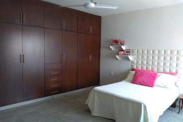 Foto de casa en venta en circuito rubi 80, lomas del sol, alvarado, veracruz de ignacio de la llave, 8451834 No. 04