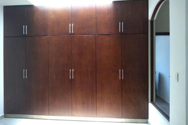 Foto de casa en venta en circuito rubi 80, lomas del sol, alvarado, veracruz de ignacio de la llave, 8451834 No. 05