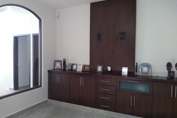 Foto de casa en venta en circuito rubi 80, lomas del sol, alvarado, veracruz de ignacio de la llave, 8451834 No. 06