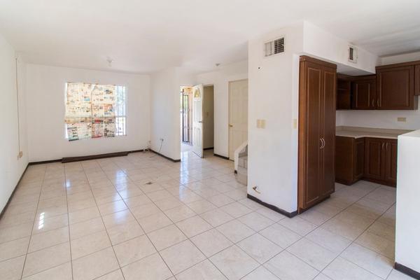 Foto de casa en renta en circuito san cristóforo 4341 , nombre de dios, chihuahua, chihuahua, 13341718 No. 02