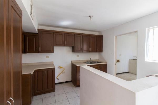 Foto de casa en renta en circuito san cristóforo 4341 , nombre de dios, chihuahua, chihuahua, 13341718 No. 03