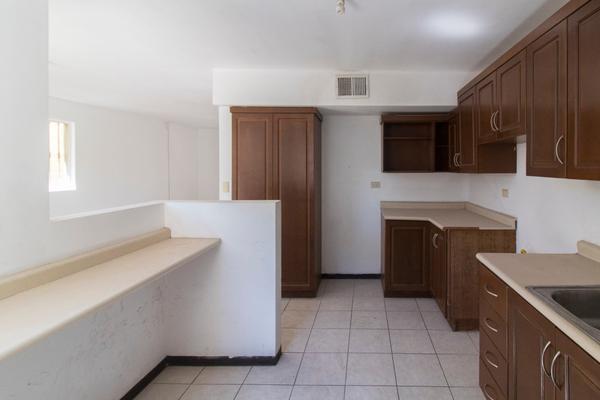 Foto de casa en renta en circuito san cristóforo 4341 , nombre de dios, chihuahua, chihuahua, 13341718 No. 04