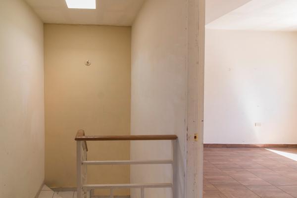 Foto de casa en renta en circuito san cristóforo 4341 , nombre de dios, chihuahua, chihuahua, 13341718 No. 06