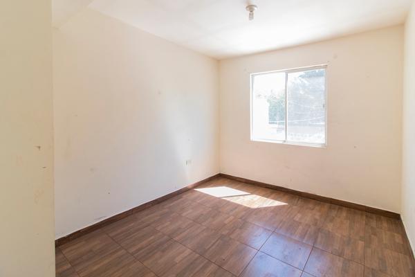 Foto de casa en renta en circuito san cristóforo 4341 , nombre de dios, chihuahua, chihuahua, 13341718 No. 07