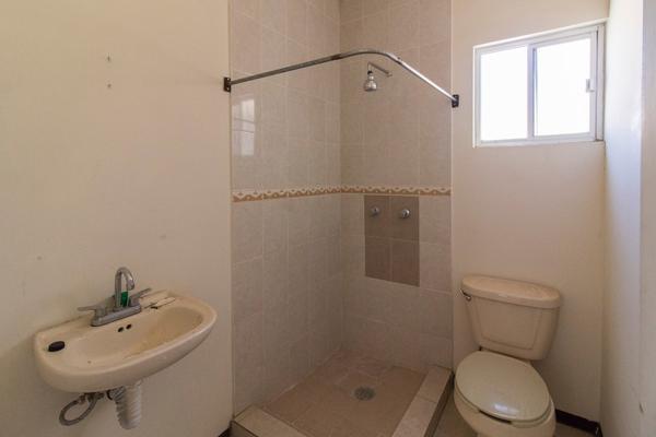 Foto de casa en renta en circuito san cristóforo 4341 , nombre de dios, chihuahua, chihuahua, 13341718 No. 12