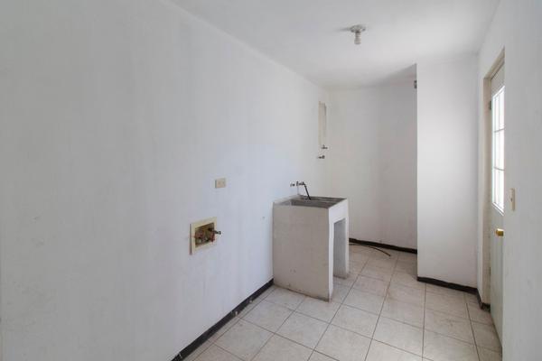 Foto de casa en renta en circuito san cristóforo 4341 , nombre de dios, chihuahua, chihuahua, 13341718 No. 13