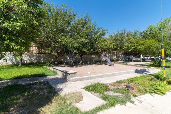 Foto de casa en renta en circuito san cristóforo 4341 , nombre de dios, chihuahua, chihuahua, 13341718 No. 15