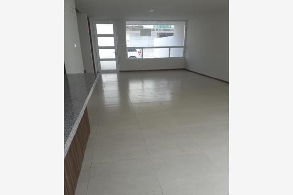 Foto de casa en venta en circuito san joaquin 12, san diego, san pedro cholula, puebla, 9264325 No. 05
